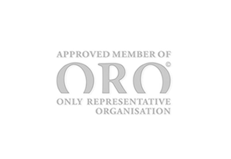 Only Representative Organisation (ORO)