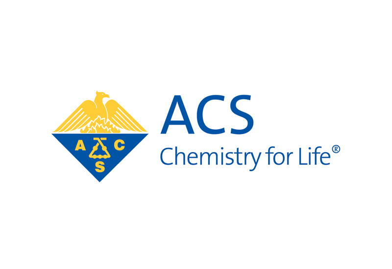 Chemservice ist Mitglied bei der American Chemical Society (ACS)